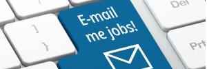CareersinCatering - Get fresh jobs by email